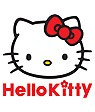 Hello Kitty Kinderbrillen Kindersonnenbrillen