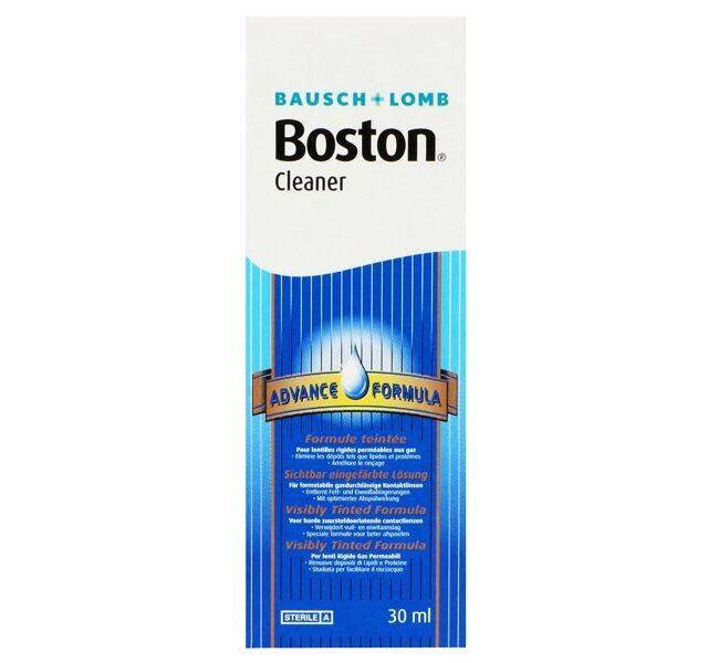 Boston Cleaner 30