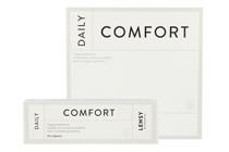 Lensy Daily Comfort