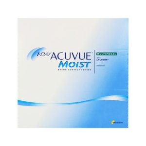 1-Day-Acuvue-Moist-Multifocal-90-Tageslinsen