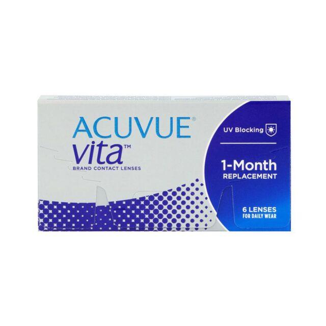 Acuvue-Vita-6-Monatslinsen