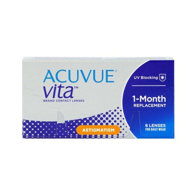 Acuvue-Vita-for-Astigmatism-6-Monatslinsen