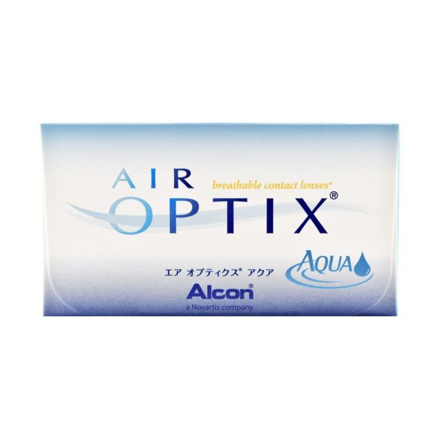 Air-Optix-Aqua-6-Monatslinsen