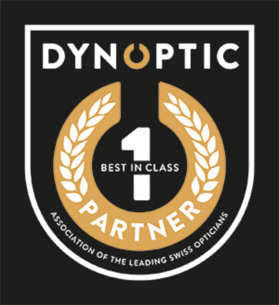 Dynoptic_Partner