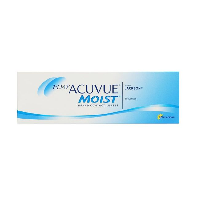 1-Day-Acuvue-Moist-30-Tageslinsen