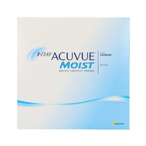 1-Day-Acuvue-Moist-90-Tageslinsen