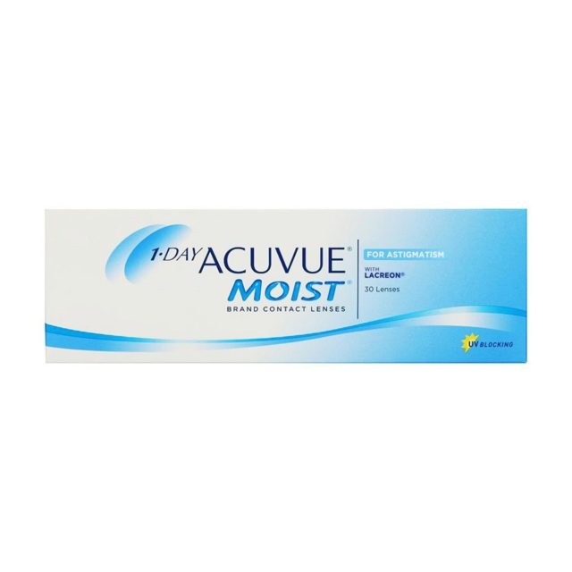 1-Day-Acuvue-Moist-for-Astigmatism-30-Tageslinsen