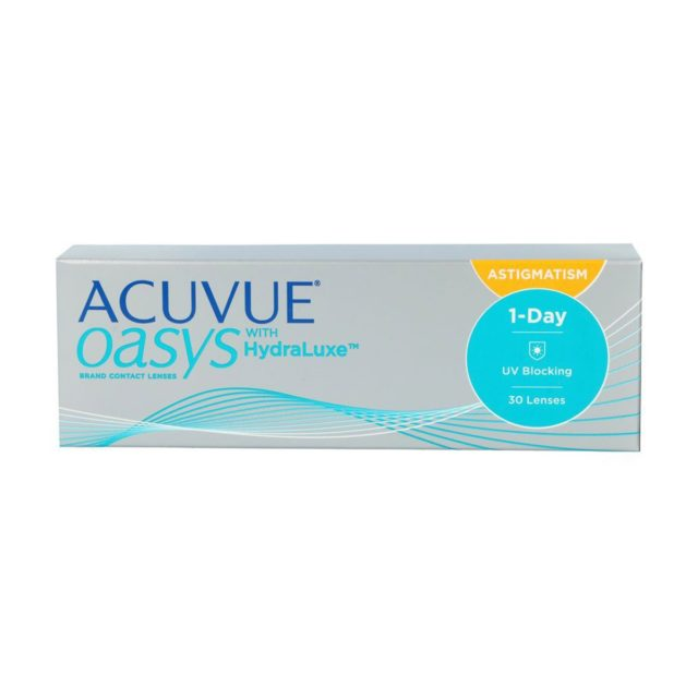 Acuvue-Oasys-1-Day-for-Astigmatism-30-Tageslinsen