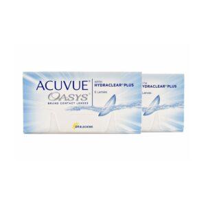 Acuvue-Oasys-2-x-6-Zwei-Wochenlinsen