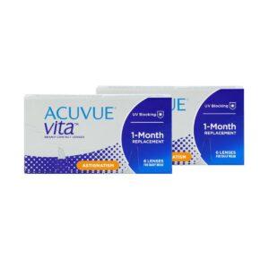 Acuvue-Vita-for-Astigmatism-2-x-6-Monatslinsen