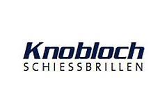 Knobloch-Schiessbrillen