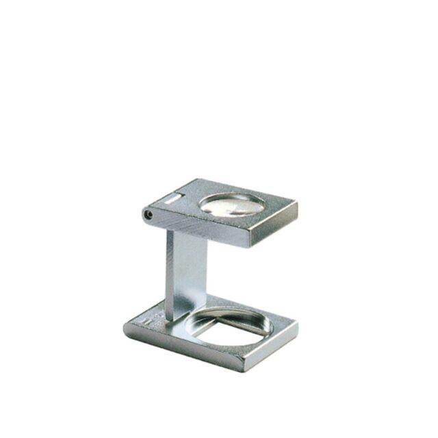 .Fadenzähler I 10x10mm 12VT1254