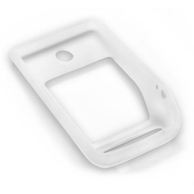 smartlux DIGITAL BumperVT16501108
