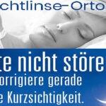 Ortokalinsen